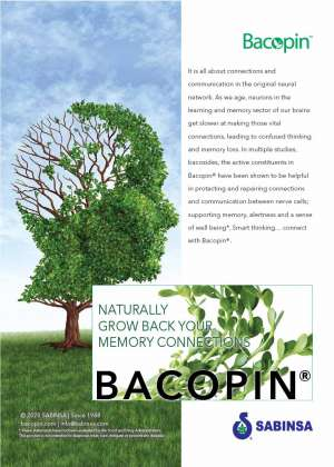 Bacopin Ads